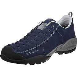 Scarpa Mojito GTX Scarpe avvicinamento blue cos