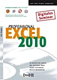 Excel 2010 Professional