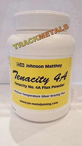 flux-powder-tenacity4a-500-gram-tub