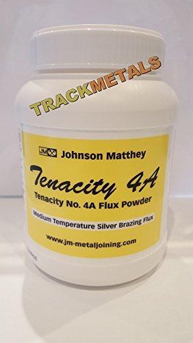 flux-powder-tenacity4a-500-gram-tub