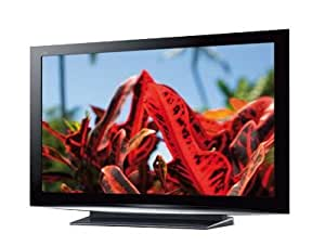 "Panasonic TH-58PZ800E TV Plasma 58"" Viera HDTV"