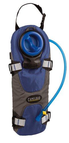 CamelBak Trinksysteme Unbottle 70oz 2,0 Liter