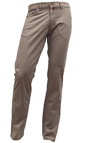 "Herren Jeans ""Deauville"" Sand"