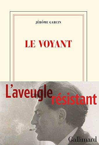 """<a href=""""/node/17663"""">Le voyant .</a>"""