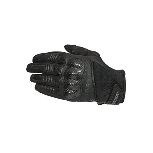 racer-roxy-guantes-para-motorista-negro-xs