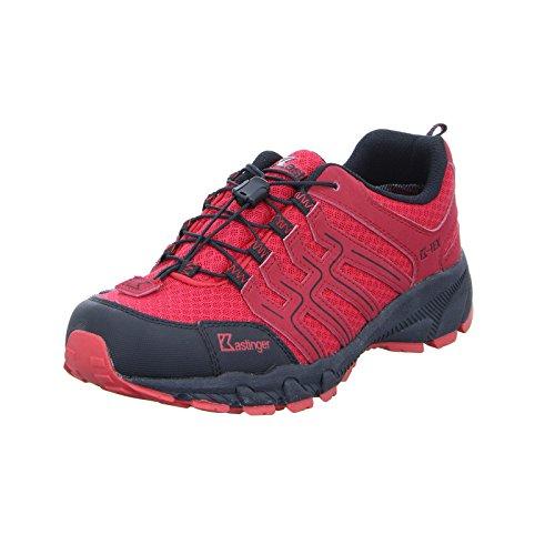 kastinger women's trailrunner hiking boots
