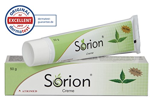 sorion-creme-psoriasis-and-eczema-skin-care-with-coconut-oil-and-neem-50-g