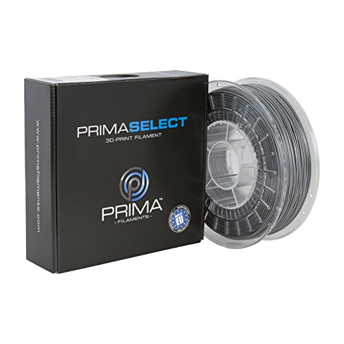 prima-filaments-ps-petg-175-0750-tsi-primaselect-petg-filament-175-mm-750-g-solid-silber