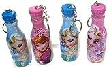 Art box 4 FROJAEN print bottle style key...