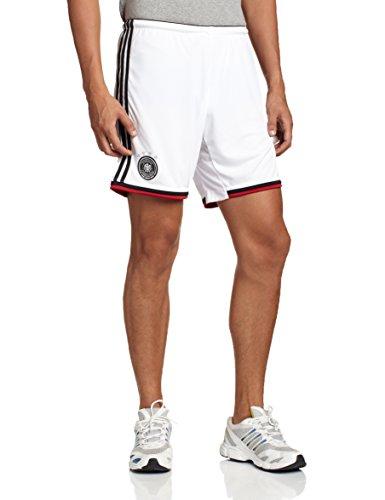 adidas-dfb-h-sho-4s-pantalon-corto-para-hombre-color-negro-talla-xxl