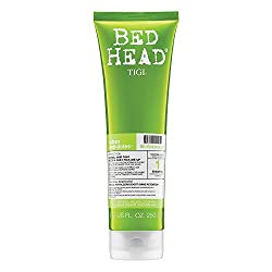TIGI Bed Head Urban Anti Dote Re Energize Level 1 Shampoo, 250ml