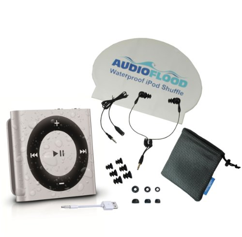 latest-generation-apple-ipod-shuffle-waterproofed-by-audioflood-with-true-short-cord-headphones-silv