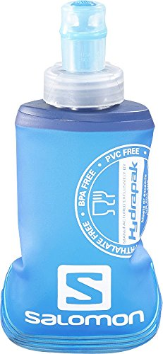 Salomon Unisex Soft Flask, 150ml