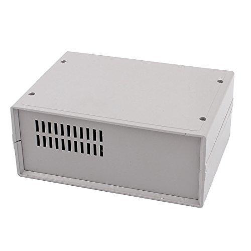 plastico-resistente-al-agua-bricolaje-conjunto-union-caja-recipiente-165x120x68mm-gris