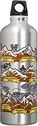 botella-futura-de-laken-con-tapon-de-rosca-anillo-y-boca-estrecha-750-ml-kukuxumusu-himalaya
