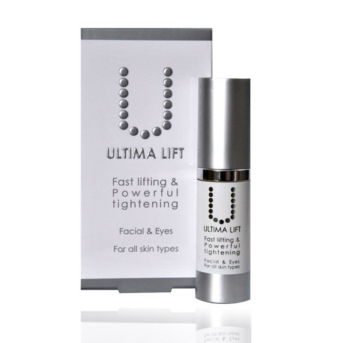ultima-lift-fast-lifting-powerful-tightening-facial-eyes-cream-for-all-skin-types-unique-formula-wit