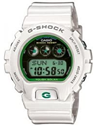 53ee084384c3 Amazon.es  G-SHOCK  Relojes
