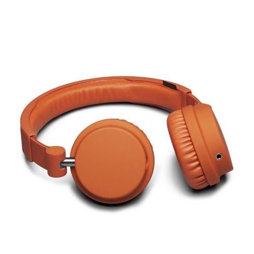 Urbanears Zinken Headset