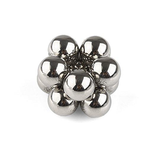 omo-10-magnetkugel-kugelmagnet-oe-8-mm-nickel-n42-halt-950-g