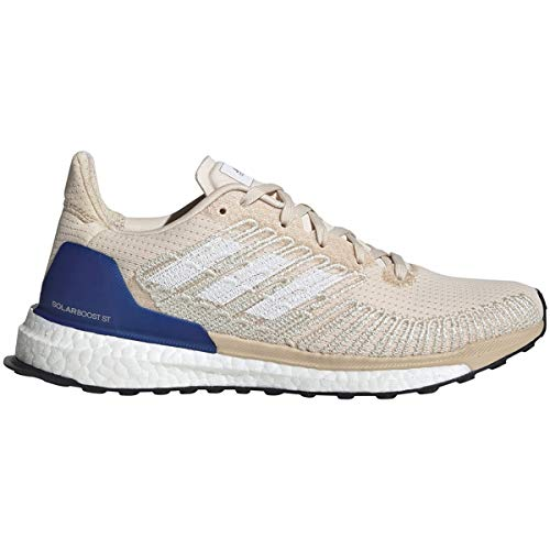 adidas Solar Boost ST 19 Shoe - Women's Running