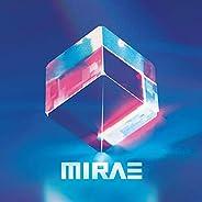 KILLA - MIRAE 1st Mini Album