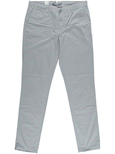 j-lindeberg-pantalon-para-hombre-gris-gris