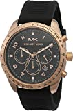 Michael Kors Man Watches Review and Comparison