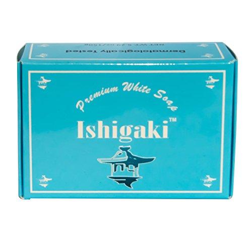 ishigaki-premium-bianco-glutatione-whitening-soap-w-glutatione-arbutina-collagene-olio-di-cocco-verg