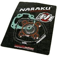 Zylinder Dichtungssatz Naraku 50ccm Fur Yamaha Aerox 50 Cat