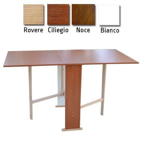 tavolo-susanna-a-console-richiudibile-noce-rovere-ciliegio-bianco