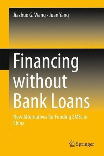 financing-without-bank-loans-new-alternatives-for-funding-smes-in-china