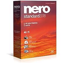 Nero 2018