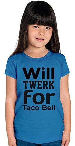 will-twerk-for-taco-bell-girls-t-shirt-12-yrs