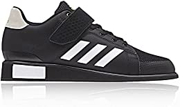 zapatillas crossfit adidas