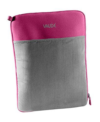 VAUDE Accessories Laslo, Raspberry, S/M, 11117