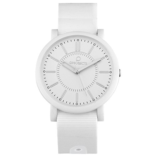 orologio-solo-tempo-donna-ops-objects-ops-posh-casual-cod-opsposh-10