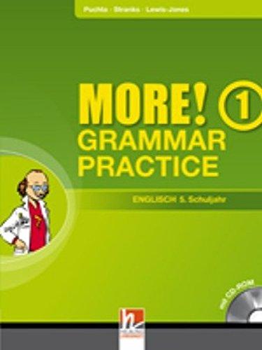 more-grammar-practice-1-mit-cd-rom-schulbuchnummer-146076-ubungsbuch-fur-die-5-schulstufe-jahrgangss