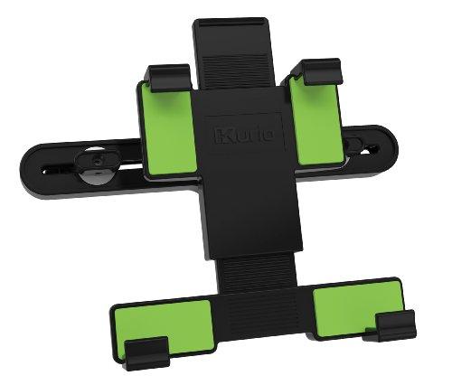 Kurio DECII13500 Tabletautohalterung Car Kit Befestigungssystem