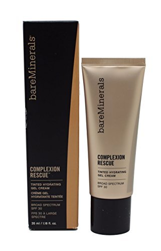 bareminerals-complexion-rescue-tinted-hydrating-gel-cream-broad-spectrum-spf-30-08-spice