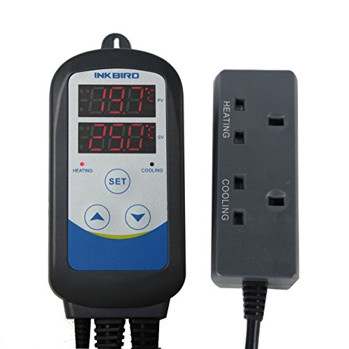 inkbird-dual-relays-itc-310t-digital-thermostats-constant-temperature-controller-timer-f-c-displayfo