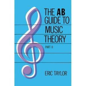 the-ab-guide-to-music-theory-part-ii