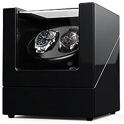 Remontoir de montres pour Montres Automatiques