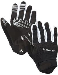 VAUDE Herren Handschuhe Cardo Gloves