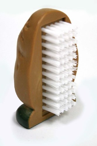 Joie MSC Joie MSC Spud Scrub Mini Brush Potato Scrubber