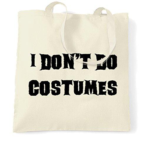 Halloween-Kostüm Dad Mom Monster Vampire nicht Tragetasche (Günstige Vampir Kostüme Für Frauen)