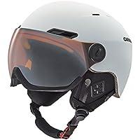 Amazon.fr   CARRERA - Casques   Ski   Sports et Loisirs e92e49b100b4