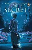 #7: The Sage's Secret: (The Kalki Chronicles)