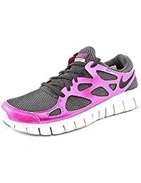 Suchergebnis auf für: Nike Free Run 2 Ext Nicht