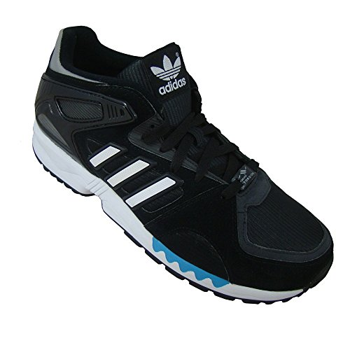Shoes Adidas Nero Zx 7500 Uomo YEqOESw
