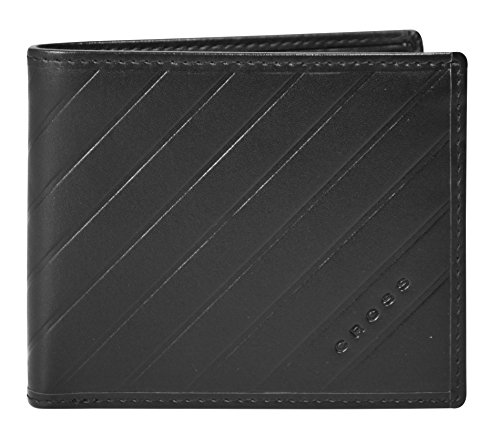cross-mens-leather-grabado-espanol-slim-credit-card-wallet-with-currency-compartment-black